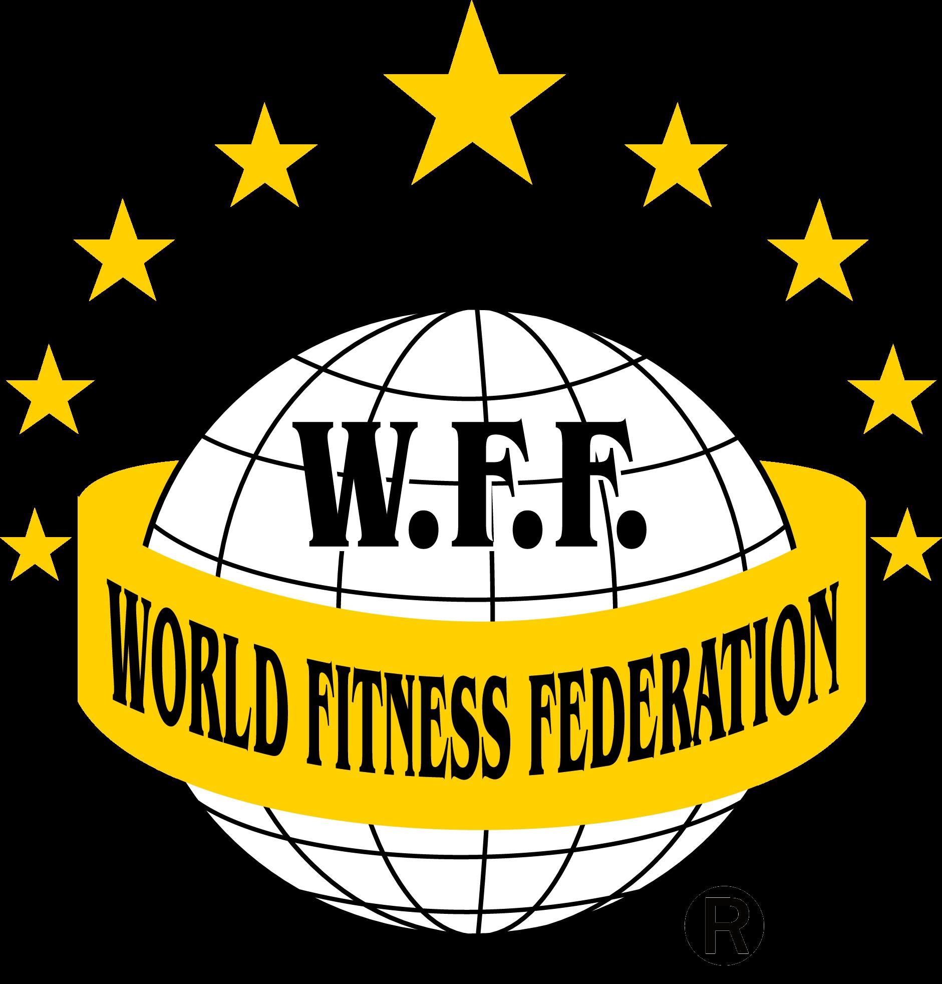 WFF Australia